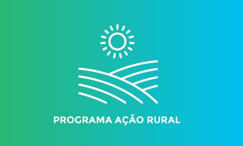 Programa Ação Rural