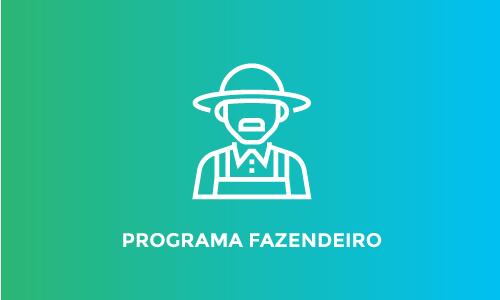 Programa Fazendeiro
