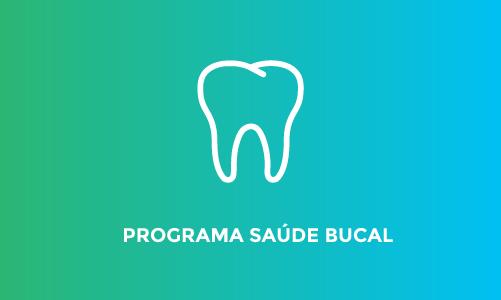 Programa Saúde Bucal
