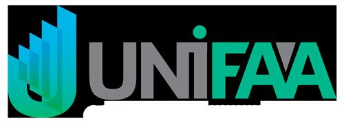 Logo UNIFAA